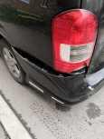 Mazda MPV, 2002 год, 305 000 руб.