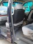 Toyota Hiace Regius, 1999 год, 590 000 руб.