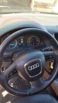 Audi Q5, 2010 год, 700 000 руб.