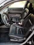 Subaru Forester, 2005 год, 450 000 руб.