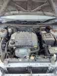 Mitsubishi Lancer Cedia, 2001 год, 160 000 руб.