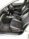 Subaru Impreza, 2011 год, 700 000 руб.