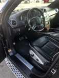 Mercedes-Benz M-Class, 2011 год, 1 250 000 руб.