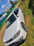 Nissan Primera, 1999 год, 200 000 руб.