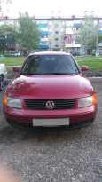 Volkswagen Passat, 2000 год, 255 000 руб.