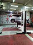Honda Fit, 2013 год, 559 000 руб.