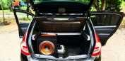 Renault Sandero, 2010 год, 310 000 руб.