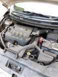 Nissan Bluebird Sylphy, 2006 год, 339 999 руб.