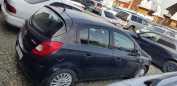 Opel Corsa, 2006 год, 225 000 руб.