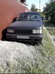 Opel Monterey, 1995 год, 210 000 руб.