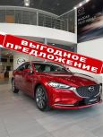 Mazda Mazda6, 2018 год, 2 099 000 руб.
