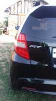 Honda Fit, 2011 год, 440 000 руб.
