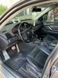 BMW X5, 2004 год, 790 000 руб.