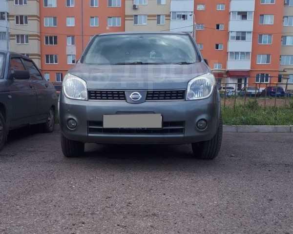 Nissan Lafesta, 2007 год, 520 000 руб.