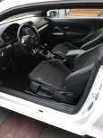 Volkswagen Scirocco, 2012 год, 745 000 руб.