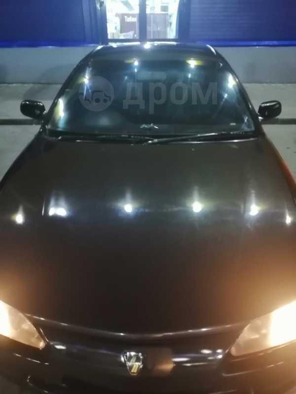 Toyota Corolla Levin, 1998 год, 177 000 руб.