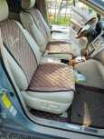 Lexus RX350, 2006 год, 1 000 000 руб.