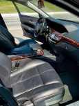Mercedes-Benz S-Class, 2007 год, 650 000 руб.