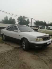 Барнаул Camry 1995