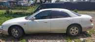Mazda Millenia, 1999 год, 120 000 руб.