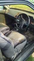 Honda Integra, 1985 год, 45 000 руб.