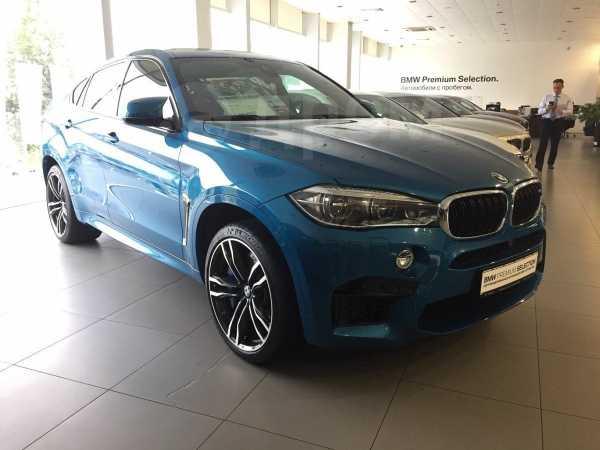 BMW X6, 2018 год, 7 199 000 руб.