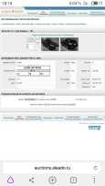 Mitsubishi Outlander, 2014 год, 1 365 000 руб.