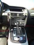 Audi A4 allroad quattro, 2011 год, 850 000 руб.