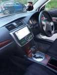 Toyota Allion, 2012 год, 790 000 руб.