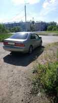 Toyota Vista, 2001 год, 270 000 руб.