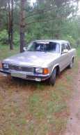 ГАЗ 3102 Волга, 2008 год, 195 000 руб.