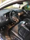 Nissan Murano, 2015 год, 1 480 000 руб.