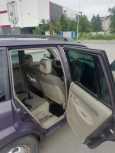 Mazda Demio, 1999 год, 90 000 руб.