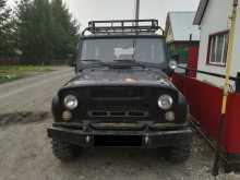 Куйбышев 3151 2006