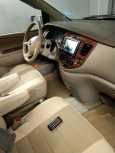 Mazda MPV, 2000 год, 360 000 руб.
