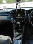 Toyota Kluger V, 2003 год, 695 000 руб.