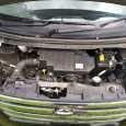 Nissan DAYZ Roox, 2015 год, 469 000 руб.