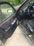 Lexus IS200, 2004 год, 600 000 руб.