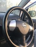 Nissan Otti, 2012 год, 350 000 руб.