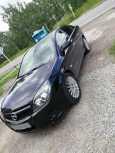 Opel Vectra, 2008 год, 333 200 руб.