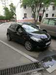 Mazda Demio, 2010 год, 390 000 руб.