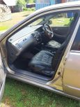 Honda Accord, 2000 год, 180 000 руб.