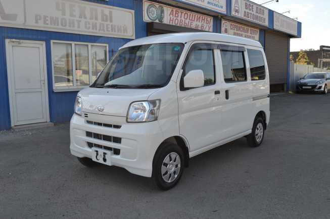 Daihatsu Hijet, 2015 год, 425 000 руб.