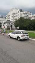 Suzuki Cultus, 1990 год, 75 000 руб.