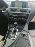 BMW 6-Series, 2013 год, 1 850 000 руб.
