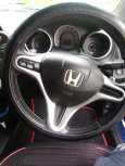 Honda Fit, 2008 год, 420 000 руб.