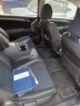 Honda Odyssey, 2007 год, 290 000 руб.