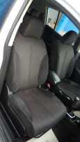 Nissan Tiida, 2013 год, 469 196 руб.