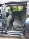 Ford C-MAX, 2011 год, 610 000 руб.