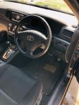 Toyota Corolla Fielder, 2005 год, 430 000 руб.